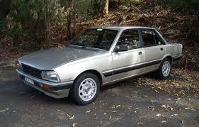 buy peugeot in usa peugeot 505 wikipedia