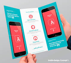 Best Home Design Game App 17 Home Design Game App Best Mobile Application Development
