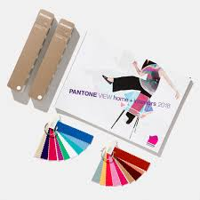 Home Design Products Fashion Home Interiors Line Of Color Tools Pantone