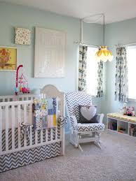 Lighting Ideas For Your Kids Room HGTV - Kids room lamp