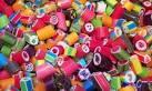 HCM - Kẹo Made in <b>candy</b> ( nhập khẫu từ Thái lan)