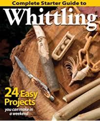 amazon com xacto x5175 deluxe woodcarving set home improvement