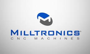 milltronics km industrial machinery