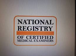 dot drug testing reulations truck driver physicals u0026 nyc tlc
