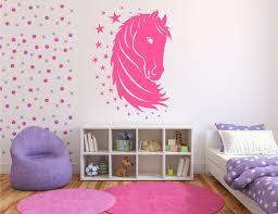 Lavender Rugs For Girls Bedrooms Cute Pink Bedroom Ideas For Toddler And Teenage Girls U2013 Vizmini