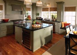 Kitchen Design Tips by Arts And Crafts Kitchen Design Decorations Ideas Inspiring
