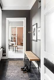 Yes Its Possible To Live Well In A Studio ApartmentHeres How - Interior design studio apartments