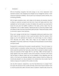 Research paper samples apa FC