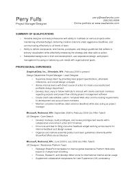 Sample Bookkeeping Resume by Download Microsoft Office Resume Template Haadyaooverbayresort Com