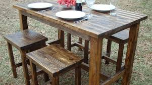 Patio Furniture Counter Height Table Sets - prosperityprosperous high back bar stool chairs tags silver bar