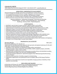 Resume Australia Examples by 594 Best Resume Samples Images On Pinterest Resume Templates