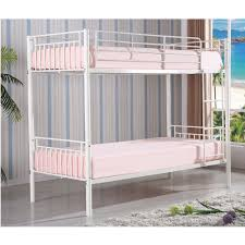 metal bunk bed parts metal bunk bed parts suppliers and