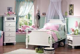 Childrens Oak Bedroom Furniture by Childrens Bedroom Furniture Ideas Video And Photos