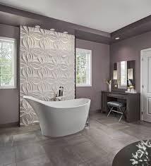 bathroom design wonderful spa design ideas bath mat bathroom