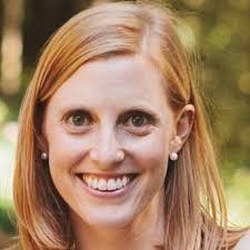 Kate Tully Alumni US