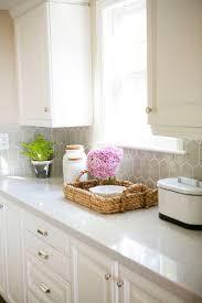 Backsplash Tile Patterns For Kitchens Best 25 Neutral Kitchen Ideas On Pinterest Neutral Kitchen Tile