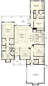 Open Kitchen Floor Plans Pictures 193 Best House Plans Architecture Images On Pinterest House