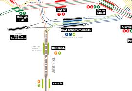 T Boston Map by The Futurenycsubway 2nd Ave Subway Future U2013 Vanshnookenraggen