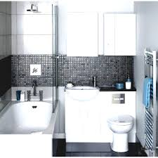 Bath And Shower In Small Bathroom Modern Toilet And Bath Design Toilets For Small Bathrooms Toilet