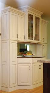 Upper Kitchen Cabinet Ideas 86 Best Waypoint Cabinets Images On Pinterest Kitchen Designs