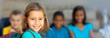 Homework Help Tutoring Scholars Education Centre
