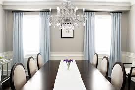 Chandelier Lighting For Dining Room Spectacular Inspiration Dining Room Crystal Chandeliers Room
