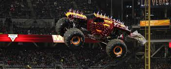 monster truck show in san diego top things to do in san diego february 14 20 2017