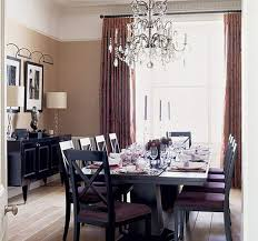 Kitchen Dining Room Designs Retro Dining Room Design With Good Looking Dining Table And Chairs