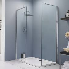 Shower Bath 1600 Premier Care Bathrooms Plain Intended Bathroom Premier Care