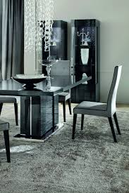 Jcpenney Dining Room Dining Room Best Jcpenney Dining Room Chairs Good Home Design