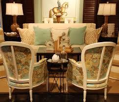 Home Decor Liquidators Hazelwood Mo by Home Decor Furniture Home Design Ideas