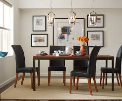 Awesome Contemporary Pendant Lighting For Dining Room Images - Contemporary pendant lighting for dining room