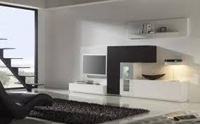 Stunning Minimalist Living Room Designs - Minimalist living room designs