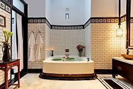 Nice Bathroom Best Fresh Nice Bathrooms 19385