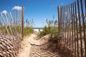carolina beach vacation rentals kure beach condo rentals
