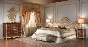 master bedroom luxury designs home office design ideas photos for charming grey victorian master bedroom with tufted ornamented bed frame and brown furnishing interior decoration ideas