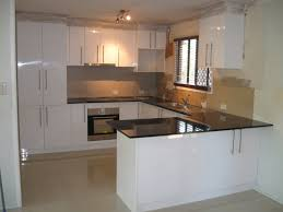 Painted Kitchen Floor Ideas Glamorous Open Plan Walnut And Hand Painted Kitchen And L Shaped