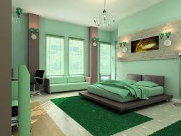 Bedroom Wall Color Schemes Pictures Options  Ideas HGTV - Beautiful bedroom color schemes