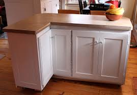 kitchen islands rolling kitchen island for stunning movable