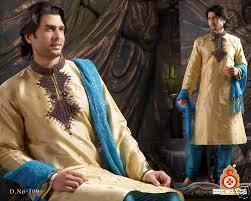 ملابس 2013 - ملابس هندية للرجال 2013 - ملابس هندية للرجال موديل 2013 images?q=tbn:ANd9GcSctEuvGIMKyhD5zi-iuX_HhAk_o8kCooz7JcEvVJAxiLWi-pcVKA