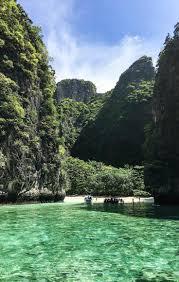 best 25 paradise resort phi phi ideas on pinterest hotel koh