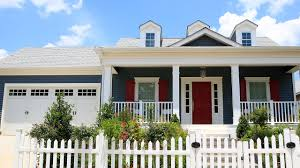Cheapest Places To Buy A House Foreclosed Homes 5 Tips For Buying Bankrate Com