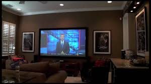 best home theater tv how to setup a home theater room for the best experience homes