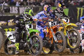 motocross news james stewart monday conversation ryan villopoto u0026 james stewart supercross