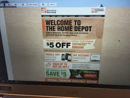 home depot black friday spring 2016 ad 36 home depot hacks you u0027ll regret not knowing the krazy coupon lady
