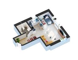 100 interior floor plans 25 two bedroom house apartment