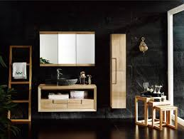 interior lighted bathroom wall mirror large mirrors for bathroom