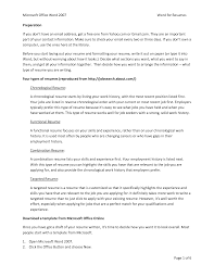 resume transferable skills examples resume skills examples list       computer skills for a
