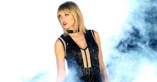 Halloween Usa Taylor Mi Taylor Swift When Will She Release New Music In 2017 Time Com