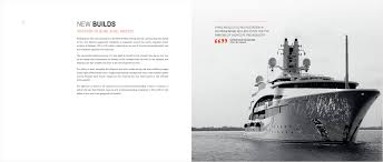 global yachting group the design corporation